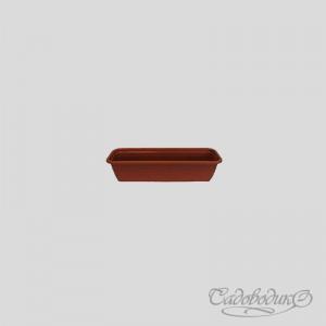 Балконный ящик 60 см
