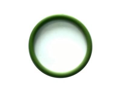 Кольцо помпы для 3, 6, 9, 12 л