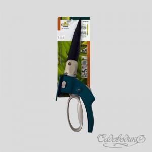 Ножницы для газона